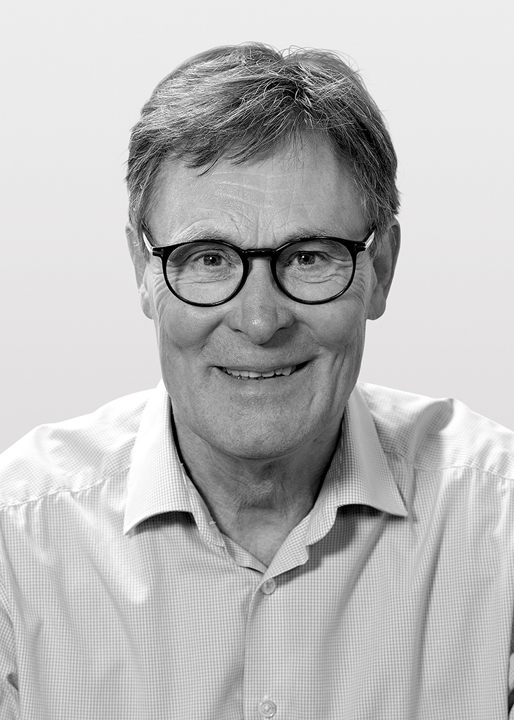Jan Rafn