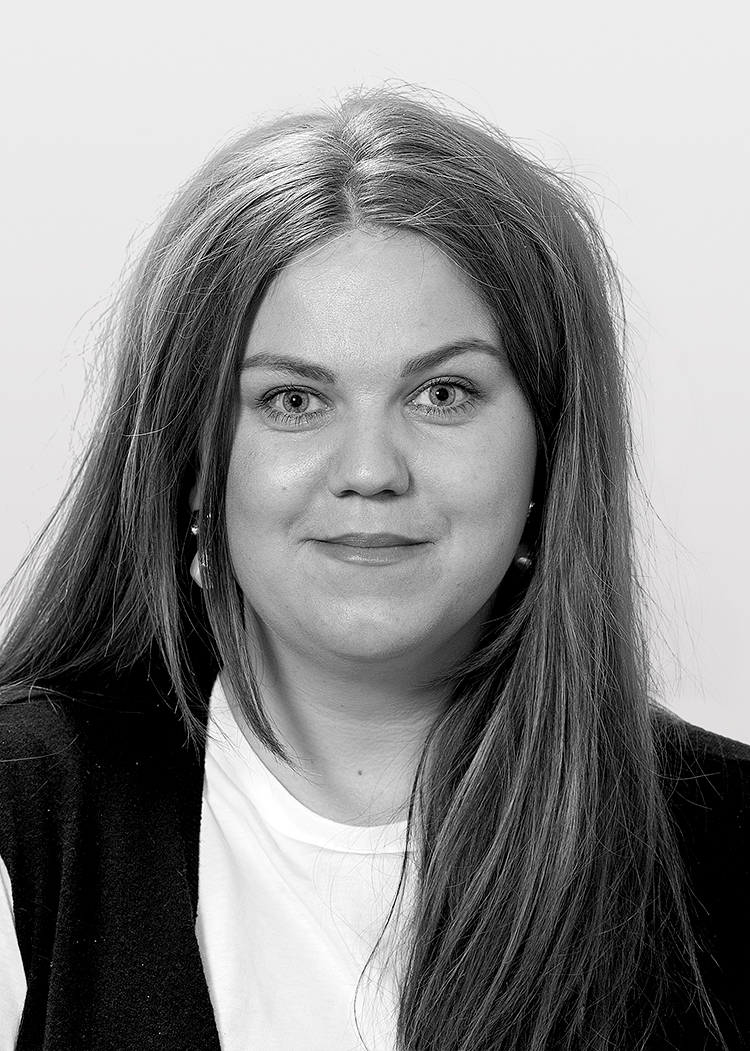 Louise Koch Andersen